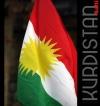 Flag-kurdistan