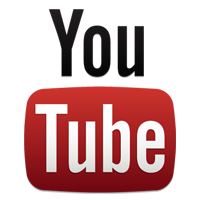 Youtube-stacked google 200px